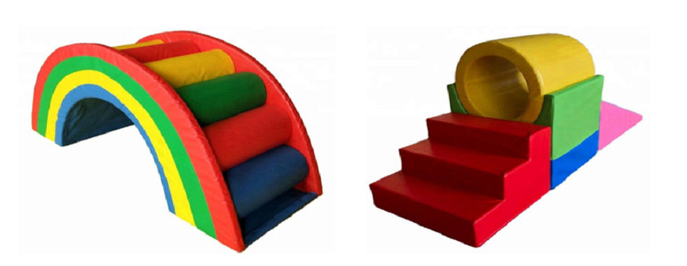 China best Childrens Gymnastics Equipment on sales